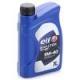 Моторное масло ELF Evolution 900 NF 5W/40, 1 л, синтетическое