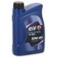Моторное масло ELF Evolution 700 STI 10W40, 1 л, полусинтетическое