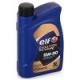 Моторное масло ELF Evolution Full Tech FE 5W/30, 1 л, синтетическое