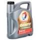Моторное масло Total Quartz Future NFC 9000 5W30, 4 л, синтетическое