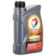 Моторное масло Total Quartz Future NFC 9000 5W30, 1 л, синтетическое