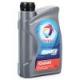 Моторное масло Total Quartz 7000 10W40, 1 л, полусинтетическое