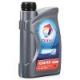 Моторное масло Total Quartz Diesel 7000 10W40, 1 л, полусинтетическое