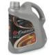 Моторное масло G-Energy Expert G 10W40 4л
