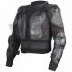 Куртка защитная (черепаха) S FOX