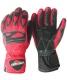 Перчатки (MB-G003), цвет - черный