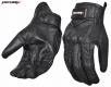 Перчатки F 8091 Черные S MICHIRU