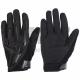 Перчатки VS101 Черные S
