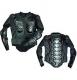 Куртка защитная Moto-Boy Черепаха