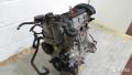Двигатель BTS Шкода Фабия 2 Skoda Fabia 2 Поло 1.6