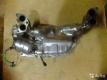 Выпускной коллектор для Subaru Forester с моторами FB20, FB25