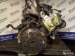 Двигатель M30B30 для BMW 5 (E34), 7 (E32)