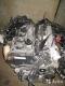 Двигатель Skoda Octavia VW Golf 4 1.8 Ti ARZ AUM