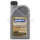 Синтетическое моторное масло Aimol ProLine M 5W-30, 1л