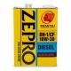 IDEMITSU ZEPRO DIESEL CF/DH-1 10W30 4l