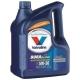 VALVOLINE Durablend FE 5W-30 4 л