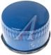 Фильтр масляный ВАЗ-2108-12 MANN HAMMEL 21051012005MANNW9142
