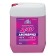 Антифриз AGA-Z40 (10 литров)