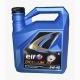 Cинтетическое моторное масло ELF NF 5W-40 (4л)