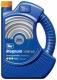 Полусинтетическое моторное масло TNK Magnum Semisynthetic 10W-40 (4л)