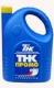 Масло промывочное ТНК Промо (4л)