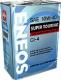 Полусинтетическое моторное масло для дизелей Eneos SUPER DIESEL SEMI-SYNTHETIC 10W-40 (CI-4) (0.94 л)