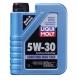 НС-синтетическое моторное масло Longtime High Tech 5W-30 (1л)