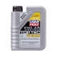 Синтетическое моторное масло Ликви Моли TOP TECH 4100 5W-40 (1л)