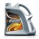 Синтетическое моторное масло G-energy 5W-40 (4л)