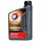 Масло моторное синтетическое Total QUARTZ Future 9000 5W-30 (1л)