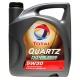 Масло моторное синтетическое Total QUARTZ Future 9000 5W30 (4л)