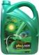 Минеральное моторное масло BP 5л 15W-40