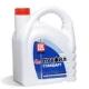 Минеральное моторное масло Лукойл Стандарт 10W-40 (4л)