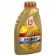 Полусинтетическое моторное масло Лукойл Люкс 10W40 (1л)