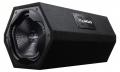 Sony XS-GTX121LT