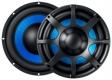 Сабвуфер бескорпусный Blaupunkt GT Power 1200 w
