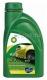 Масло моторное полусинтетическое BP Visco 3000 Diesel 10W-40 1л
