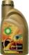 Масло моторное синтетическое BP Visco 7000 0W-40 1л