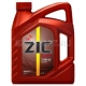 Трансмиссионное масло ZIC G-FF 75w85 4л