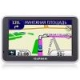 GPS навигатор Garmin Nuvi 140LMT
